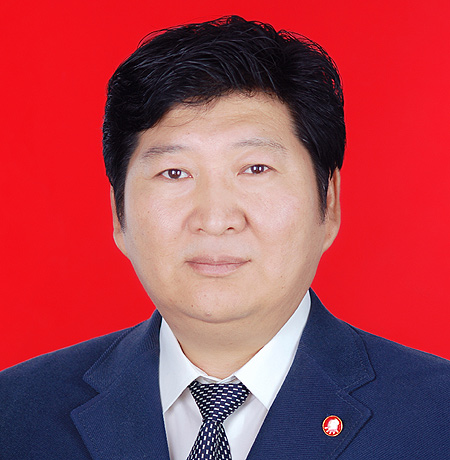 吴波事迹简介--中国工会新闻--人民网