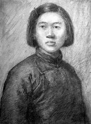 董存瑞 刘胡兰 怀念那些为新中国成立而献身的人