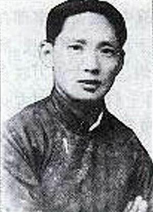 董存瑞 刘胡兰 怀念那些为新中国成立而献身的人 18